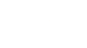 Lighthouse Baptist Church, Colorado Springs, Colorado